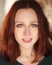 Helen Jenkinson headshot
