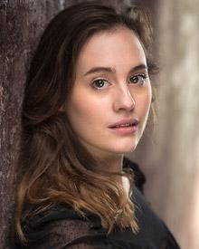 Natalie-Daniels-headshot