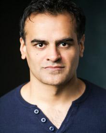 Sartaj-Garewal-headshot