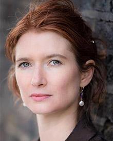 Rosalind Parker